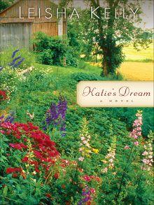 Kids till morning is nigh allen county public library overdrive katies dream ebook fandeluxe PDF