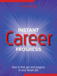Try something different bibliomation inc overdrive instant career progress ebook fandeluxe Epub
