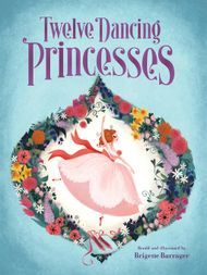 If youre interested in see pip point you may also like twelve dancing princesses ebook fandeluxe Epub