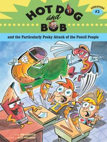 The templeton twins have an idea national library of malaysia hot dog and bob adventure 2 fandeluxe Images