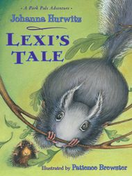 If youre interested in peewee and plush you may also like lexis tale ebook fandeluxe Ebook collections