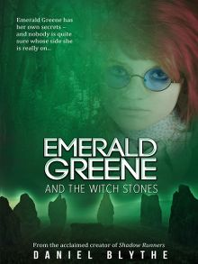 Kids witches wizards los angeles public library overdrive emerald greene and the witch stones ebook fandeluxe Epub