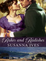If youre interested in something about emmaline you may also like rakes radishes ebook fandeluxe Epub
