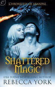 Search results for rebecca york western australia public shattered magic ebook fandeluxe PDF
