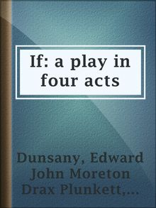 Memories of john lennon hawaii state public library system if a play in four acts ebook fandeluxe Epub