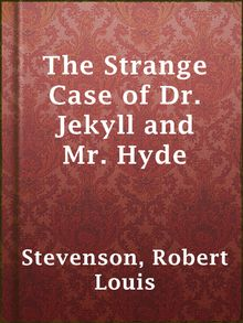 Try something different royal borough of windsor maidenhead the strange case of dr jekyll and mr hyde ebook fandeluxe Ebook collections
