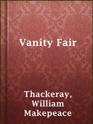Kent county council overdrive vanity fair ebook fandeluxe PDF