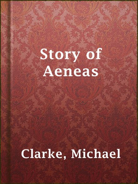is aeneas a good warrior essay Aeneas is the protagonist, or main character, of the aeneid he is the son of anchises, a trojan prince, and venus, the goddess of love virgil portrays ae.