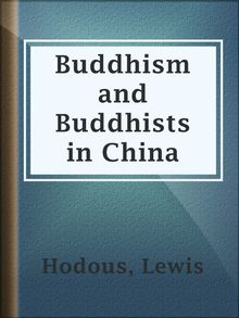 Mindfulness ocean state libraries ezone overdrive buddhism and buddhists in china ebook fandeluxe PDF