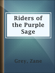 If youre interested in the brothers karamazov you may also like riders of the purple sage fandeluxe Document
