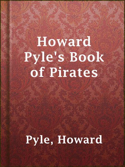 a reading of howard pyles book of pirates in class Fifthgradereadinglist& caldecott&honororawardbook& newberyhonororawardbook& wcateacher&favorite& titlesin'bold'are'recommended'asread'aloud'booksfor.