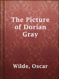 Shasta public libraries overdrive the picture of dorian gray fandeluxe Epub