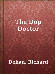 THE DOP DOCTOR.