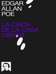 If youre interested in el gato negro you may also like fandeluxe Epub