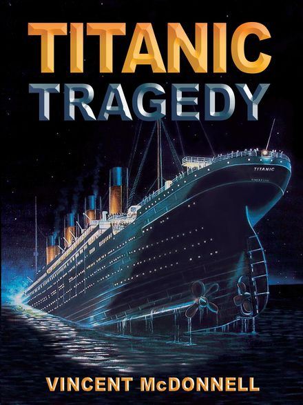 the titanic was an avoidable tragedy essay Download thesis statement on titanic- history of a disaster in our database or order an original thesis paper that will be written by one of our staff writers and delivered according to the deadline.