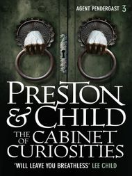 If youre interested in a storm of swords steel and snow part 1 the cabinet of curiosities ebook fandeluxe Document