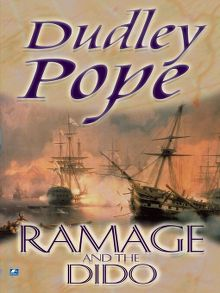 Search results for ramage london libraries consortium overdrive ramage and the dido ebook fandeluxe Document