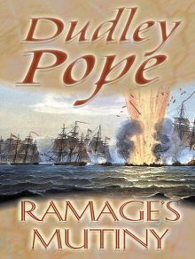 Search results for ramage london libraries consortium overdrive ramages mutiny ebook fandeluxe Document