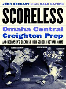 Sports recreations jefferson county public library overdrive scoreless ebook fandeluxe PDF