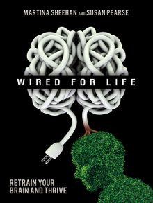 Make your brain work national library board singapore overdrive wired for life ebook fandeluxe Ebook collections