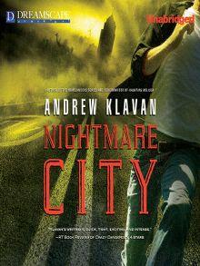 Kids teens search results for andrew klavan austin public nightmare city audiobook fandeluxe Epub