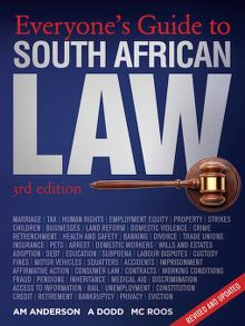 The new official k53 manual free state public library system everyones guide to south african law fandeluxe Gallery
