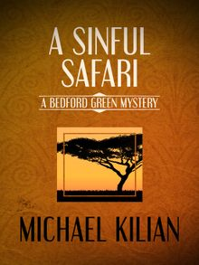 Search results for jazz age midwest collaborative for library a sinful safari ebook fandeluxe Epub