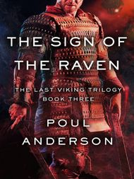 If youre interested in daughter of lir you may also like the sign of the raven ebook fandeluxe PDF