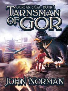 Search results for gorean saga alaska digital library overdrive tarnsman of gor ebook fandeluxe Epub