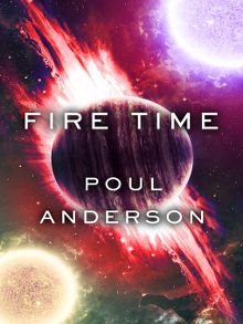 Search results for poul anderson hamilton public library overdrive fire time ebook fandeluxe PDF