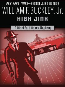 Search results for blackford oakes los angeles public library high jinx ebook fandeluxe Ebook collections