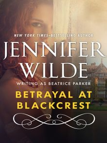 Search results for open road media romance camellia net digital betrayal at blackcrest ebook fandeluxe PDF