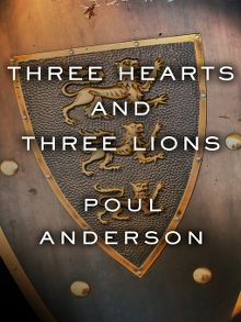 Search results for poul anderson hamilton public library overdrive three hearts and three lions ebook fandeluxe PDF