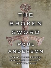Search results for poul anderson hamilton public library overdrive the broken sword ebook fandeluxe PDF