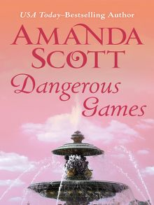 Search results for dangerous sno isle libraries overdrive dangerous games ebook fandeluxe Epub