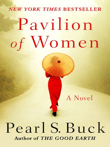role of women in pearl s The shame the society around her brings, as well as the way she uses it to create a learning curve and become so much a role model to the people around her, reveals much about puritan society itself.