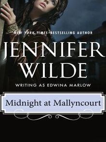 Search results for open road media romance camellia net digital midnight at mallyncourt ebook fandeluxe PDF