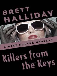 If youre interested in trouble is my name you may also like killers from the keys ebook fandeluxe Epub