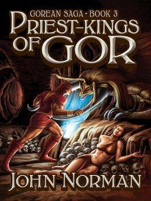 Search results for gorean saga alaska digital library overdrive priest kings of gor ebook fandeluxe Epub