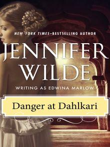 Search results for open road media romance camellia net digital danger at dahlkari ebook fandeluxe PDF