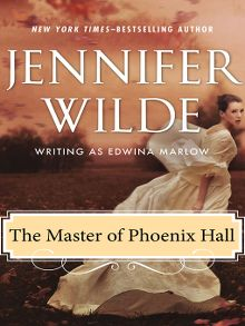 Search results for open road media romance camellia net digital the master of phoenix hall ebook fandeluxe PDF