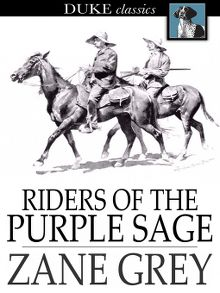 Search results for riders of the purple sage alaska digital riders of the purple sage ebook fandeluxe Document