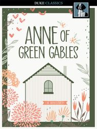 Nc kids digital library overdrive anne of green gables fandeluxe Choice Image
