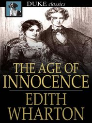 Rochester public library overdrive the age of innocence fandeluxe Epub