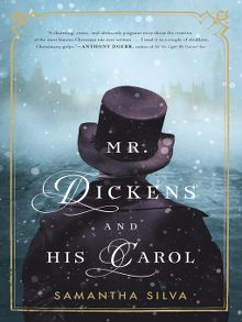Search results the public library of youngstown and mahoning mr dickens and his carol ebook fandeluxe Epub