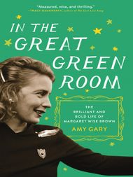 The public library of youngstown and mahoning county overdrive in the great green room fandeluxe PDF