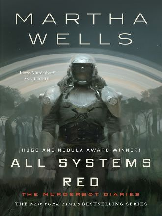 All-Systems-Red-(Dan)