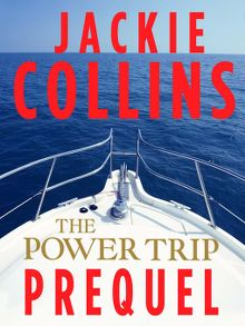 Search results for jackie collins central pa libraries overdrive the power trip prequel ebook fandeluxe PDF
