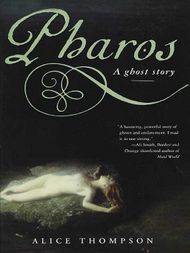 If youre interested in dangerous you may also like pharos ebook fandeluxe PDF