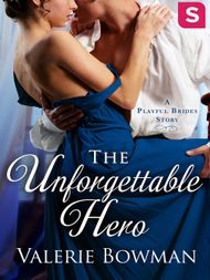 If youre interested in to sir phillip with love with 2nd the unforgettable hero ebook fandeluxe Ebook collections